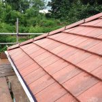 new marley roofing tiles